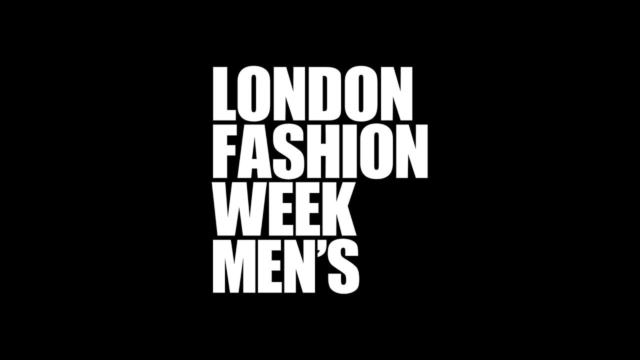 London Fashion Week Mens 2018 Porters Barbers