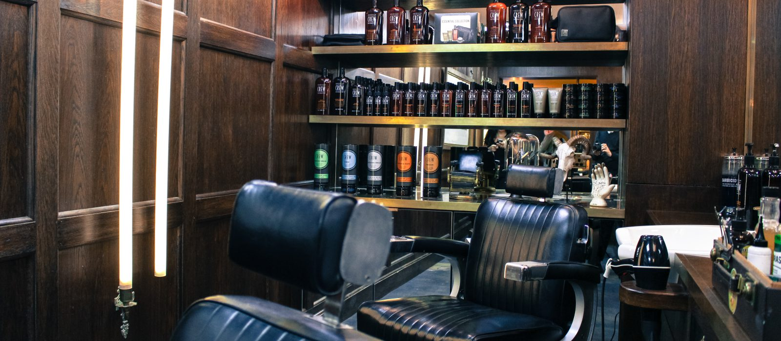 https://www.portersbarbers.co.uk/wp-content/uploads/DULWICH-GALLERY-1-e1483429570407.jpg