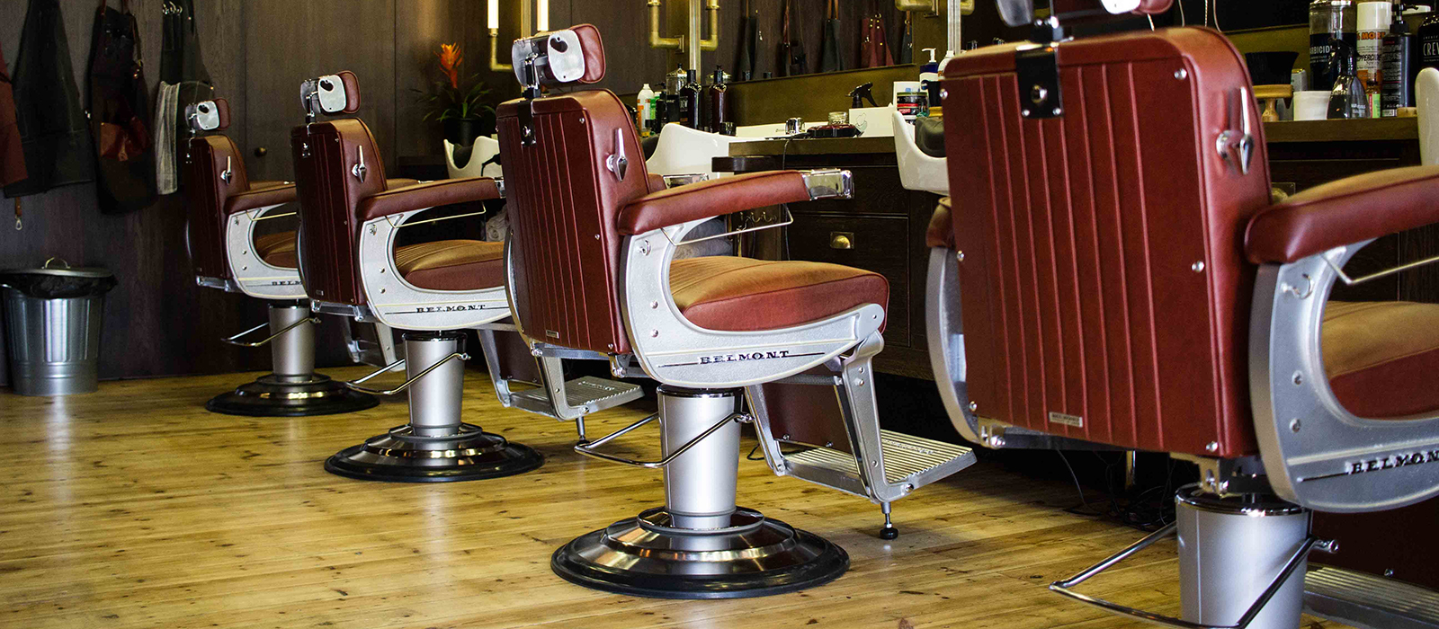https://www.portersbarbers.co.uk/wp-content/uploads/ED.jpg