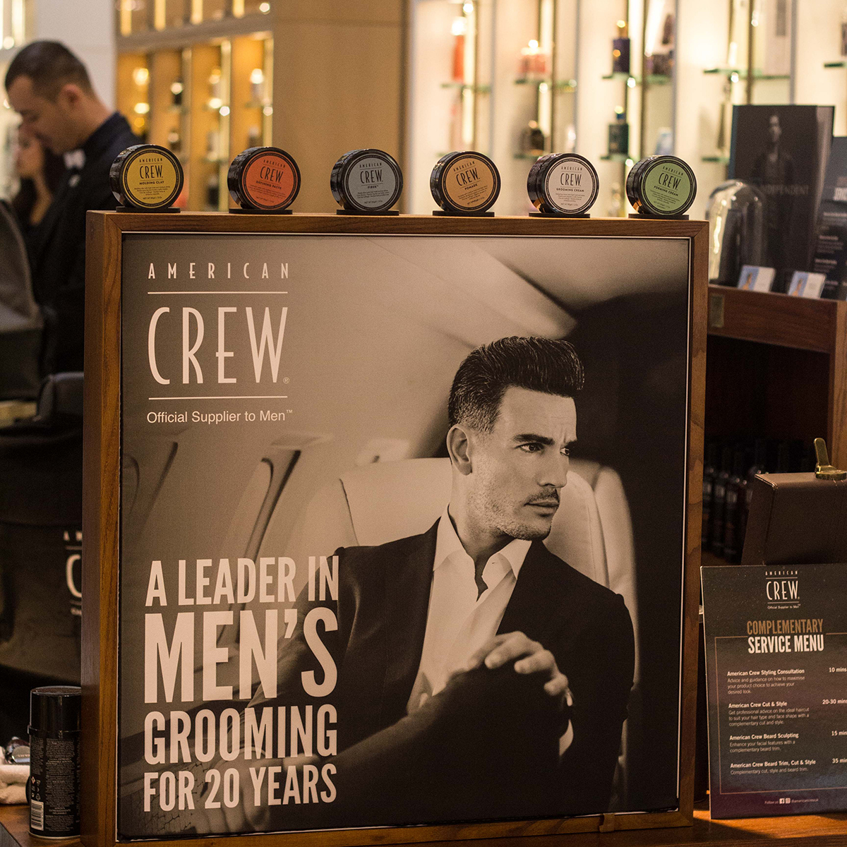 https://www.portersbarbers.co.uk/wp-content/uploads/JOHN-LEWIS-AMERICAN-CREW-3.jpg