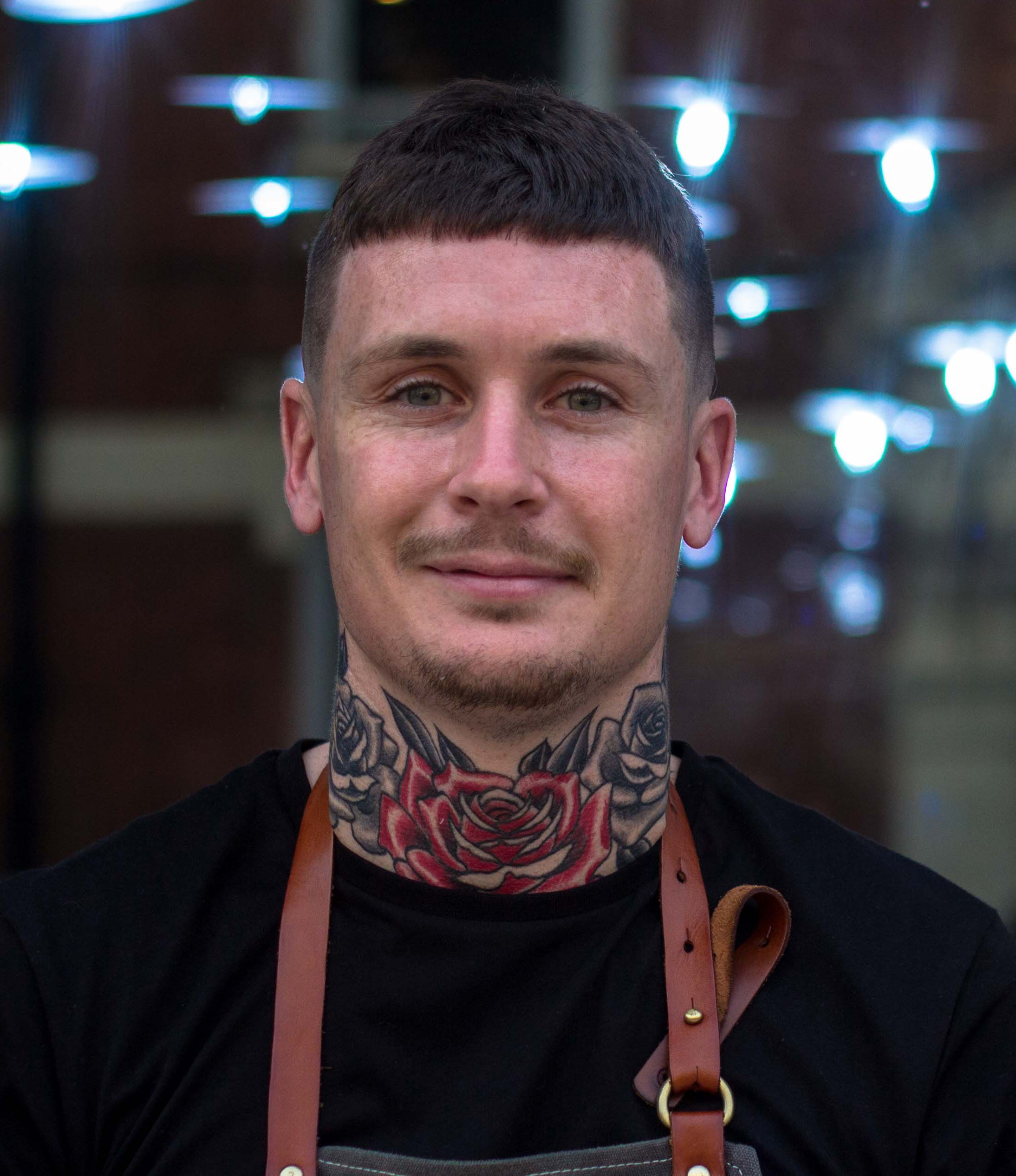 https://www.portersbarbers.co.uk/wp-content/uploads/danny-headshot.jpg