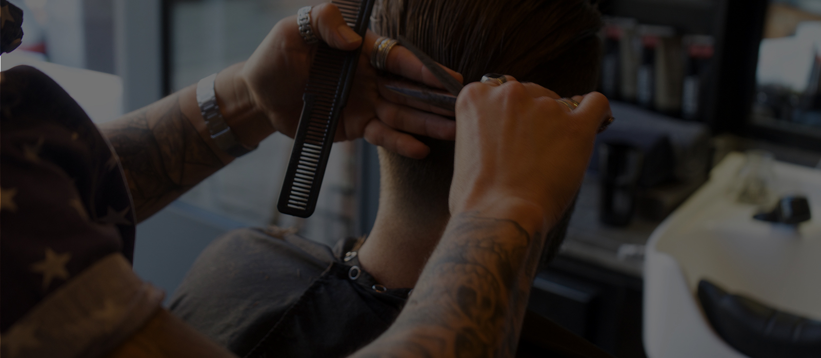 https://www.portersbarbers.co.uk/wp-content/uploads/img01.jpg