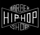 HipHop Barber Shop /// Friday 23rd February
